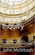 Self Inquiry softcover image300.jpg
