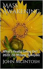Amazon eBOOK Image.jpg