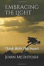 Embracing The Light - Soft Cover Image.jpg