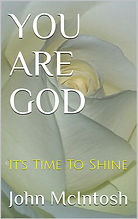 YOU ARE GOD - COVER - 2021.jpg