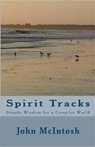 Spirit Tracks.jpg