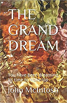 Book cover - paperback.jpg