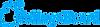 800px-College_board_logo_svg-small-32.pn