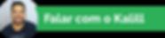 site_botão_contato_kalill.png