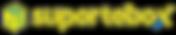 logo supotebox.png