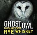 Ghost Owl Label Rye.jpg