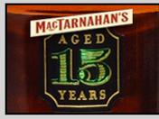 MacTarnahan Logo.PNG