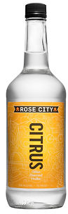 Rose City Vodka Citrus 1 Liter.jpg
