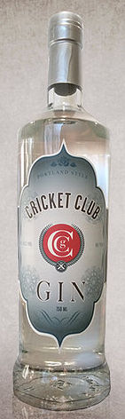 Cricket Club Gin Bottle.PNG