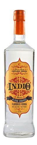 Indio Vodka Bottle Blood Orange.jpg