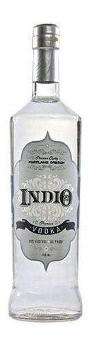 Indio Vodka Bottle Silver.jpg