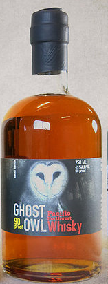 Ghost Owl  Whisky.PNG