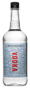 Rose City Vodka Silver 1 Liter.jpg