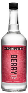 Rose City Vodka Berry 1 Liter.jpg