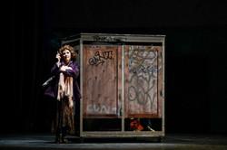Billy Elliot by Lee Hall &Elton John