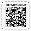 QR CODE - TRIFORM BENCH.png