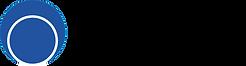 Logo_Reuschling_2C.png