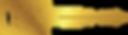 cars-nav-logo.png