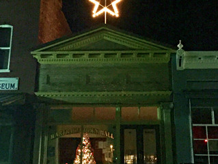 Wartrace accepting applications and donations for Christmas program