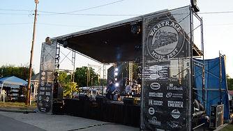 Wartrace Fest 8.jpg