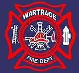 Fire Logo 2.jpg