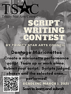 Script Writing Contest (3).png