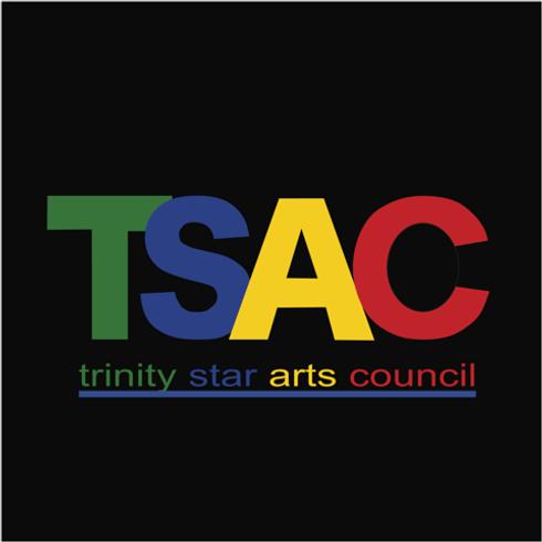 TSACLogo-Color.png