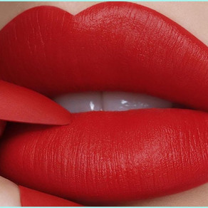 Top 6 Affordable lipsticks for Indian skin tone