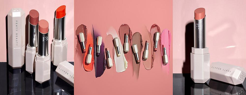 Top 6 Affordable lipsticks for Indian skin tone | Lipsticks