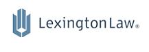 Lexington Law.PNG