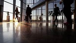 People Walking Business Pic.jpg