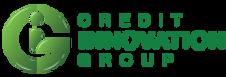 Credit Innovation Group logo.png