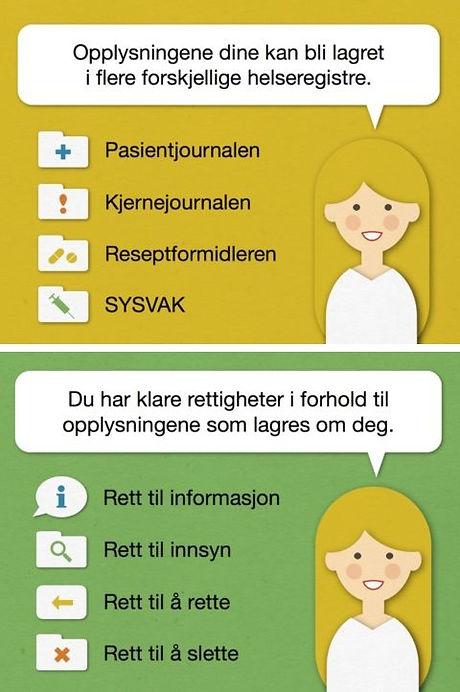 pasientjournal info.jpg