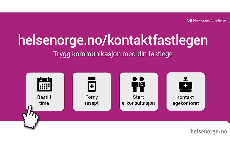 Bilde (digital dialog) til infoskjerm.pn