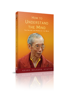 book-How To Understand The Mind  08-2013.png