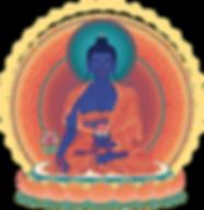Medicine Buddha 2_transparent.png