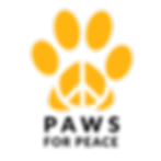 Paws for Peace - Logo.png