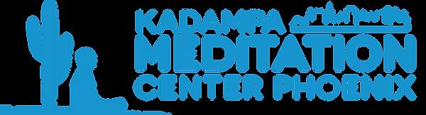 KMC PHX logo 2.png