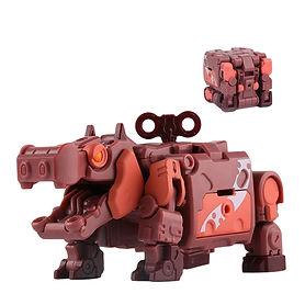 BB-07HA HIPPO(ヒポウ)02.jpg