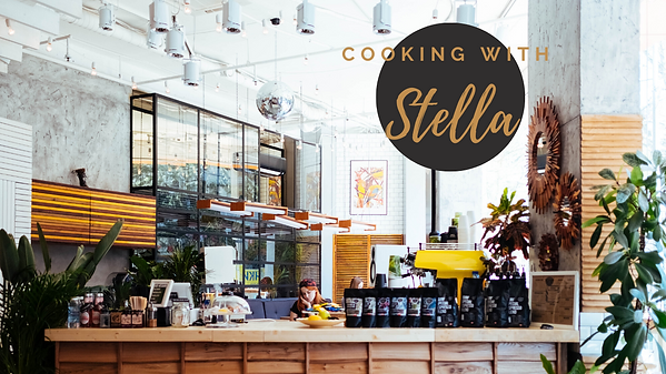 Cooking with Stella Bistro Foods.png