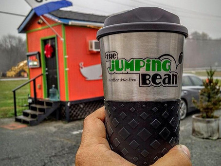 Stella Bistro Foods Joins The Jumping Bean Family!