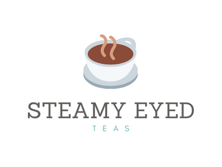 Introducing 🎉 Stella Bistro Foods Steamy Eyed Teas 🎉