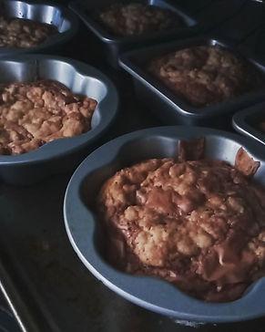 sbf brownies.jpg
