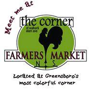Stella Bistro Foods returns to The Corners Farmer Market
