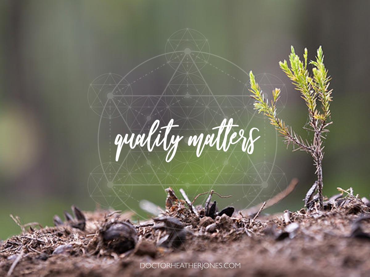 09_soulful