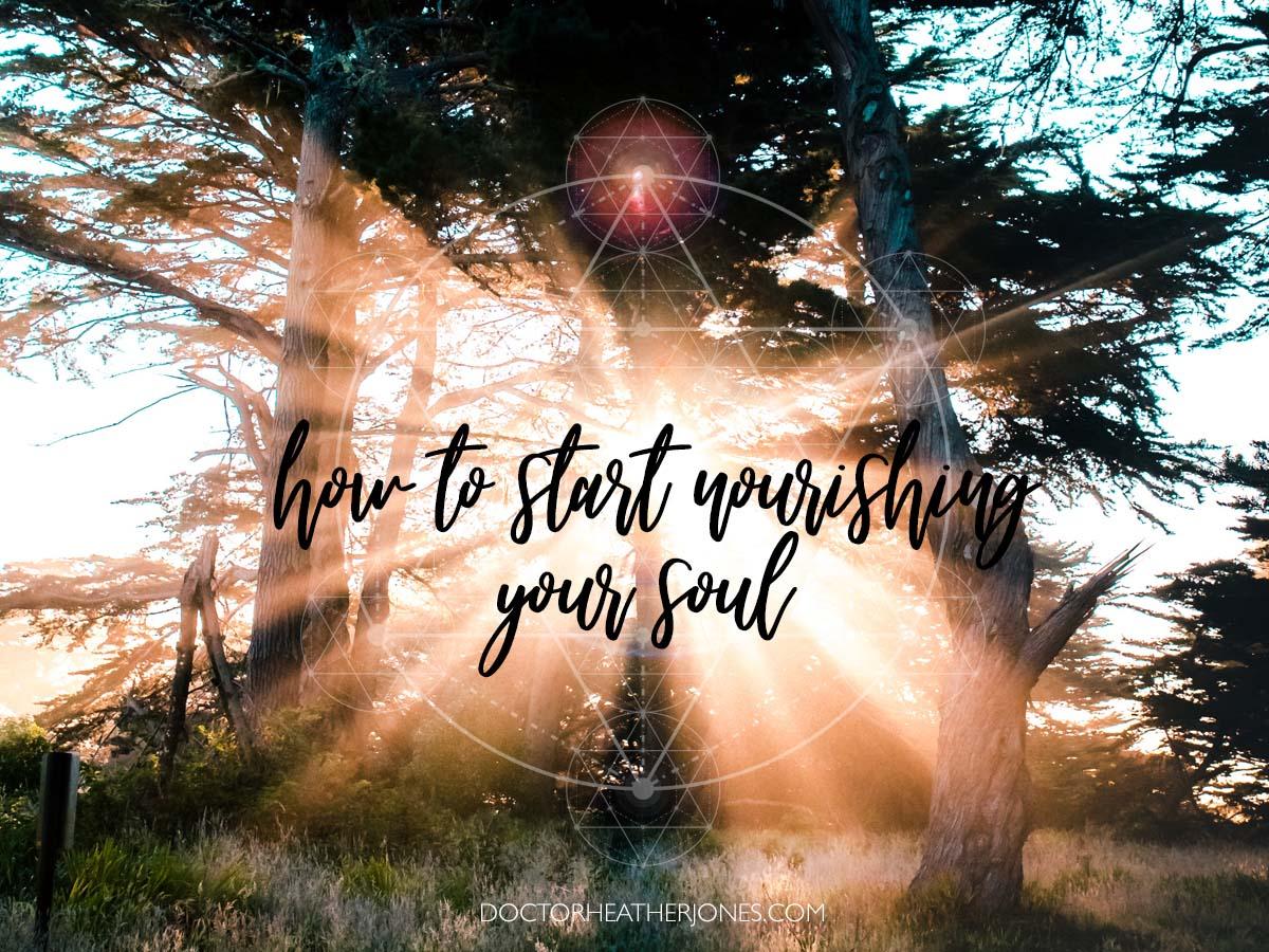 14_soulful
