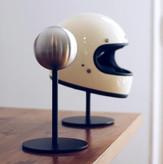 Halley-Helmet-Display-Table_1080x.jpg