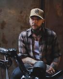 bikeshed_xspanners_cap_khaki_doug_jan_20