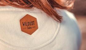 WILDUST x GregBronard-9621.jpg