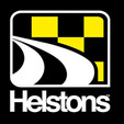 HELSTONS_LOGO.jpg